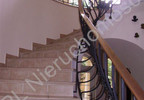 Dom na sprzedaż, Milanówek, 300 m² | Morizon.pl | 0084 nr10