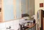 Dom na sprzedaż, Owczarnia, 280 m² | Morizon.pl | 2187 nr6