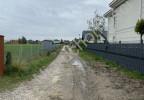 Działka na sprzedaż, Michałowice-Wieś, 3317 m² | Morizon.pl | 0082 nr5