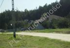 Działka na sprzedaż, Zalesie, 1100 m² | Morizon.pl | 8666 nr3