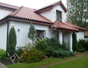 Dom na sprzedaż, Brwinów, 247 m²