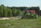 Działka na sprzedaż, Zalesie, 1100 m²   Morizon.pl   8666 nr8