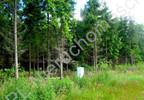 Działka na sprzedaż, Zalesie, 1000 m² | Morizon.pl | 8551 nr3