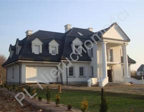Dom na sprzedaż, Milanówek, 450 m²