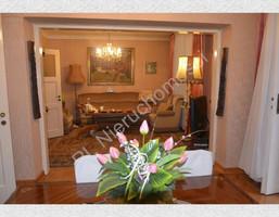 Morizon WP ogłoszenia | Dom na sprzedaż, Podkowa Leśna, 160 m² | 6638
