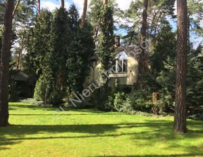 Dom na sprzedaż, Podkowa Leśna, 420 m²