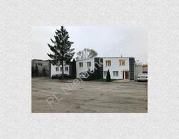 Morizon WP ogłoszenia | Dom na sprzedaż, Milanówek, 300 m² | 3651