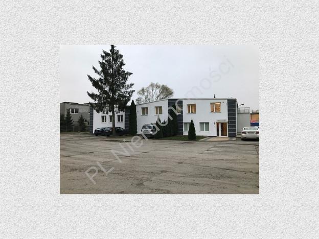 Dom na sprzedaż, Milanówek, 300 m² | Morizon.pl | 7691