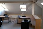 Biuro do wynajęcia, Milanówek, 250 m²   Morizon.pl   9703 nr4