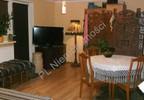 Dom na sprzedaż, Owczarnia, 280 m² | Morizon.pl | 2187 nr3