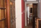 Dom na sprzedaż, Owczarnia, 280 m² | Morizon.pl | 2187 nr8