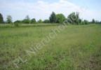 Działka na sprzedaż, Bramki, 7067 m² | Morizon.pl | 2119 nr4