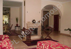 Dom na sprzedaż, Milanówek, 300 m² | Morizon.pl | 0084 nr3