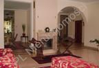 Dom na sprzedaż, Milanówek, 300 m² | Morizon.pl | 0084 nr5
