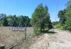 Działka na sprzedaż, Milanówek, 4315 m² | Morizon.pl | 3986 nr3