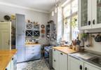Dom na sprzedaż, Milanówek, 93 m² | Morizon.pl | 4713 nr6