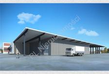 Działka na sprzedaż, Duchnice, 30650 m²