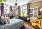 Dom na sprzedaż, Milanówek, 93 m² | Morizon.pl | 4713 nr2