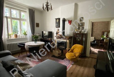 Dom na sprzedaż, Milanówek, 93 m²