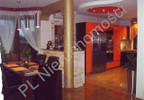 Dom na sprzedaż, Żółwin, 300 m²   Morizon.pl   2184 nr5
