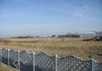 Działka na sprzedaż, Błonie, 6000 m² | Morizon.pl | 3978 nr3