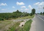 Działka na sprzedaż, Grójec, 23200 m² | Morizon.pl | 3983 nr2