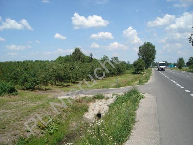 Działka na sprzedaż, Grójec, 23200 m² | Morizon.pl | 3983