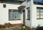 Dom na sprzedaż, Milanówek, 50 m²   Morizon.pl   4045 nr2