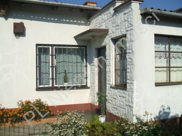 Dom na sprzedaż, Milanówek, 50 m²   Morizon.pl   4045