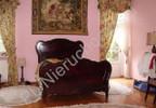 Dom na sprzedaż, Milanówek, 300 m² | Morizon.pl | 0084 nr9