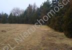 Działka na sprzedaż, Błonie, 2741 m² | Morizon.pl | 5969 nr4