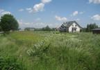 Działka na sprzedaż, Żelechów, 1381 m²   Morizon.pl   2168 nr2