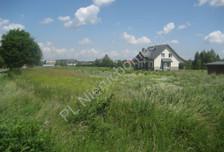 Działka na sprzedaż, Żelechów, 1381 m²