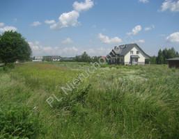 Morizon WP ogłoszenia | Działka na sprzedaż, Żelechów, 1381 m² | 8128