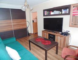Morizon WP ogłoszenia | Mieszkanie na sprzedaż, Poznań Rataje, 38 m² | 2240