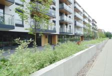 Mieszkanie na sprzedaż, Poznań Wilda, 55 m²