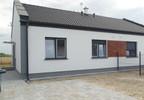 Dom na sprzedaż, Czerlejno, 90 m² | Morizon.pl | 1741 nr2