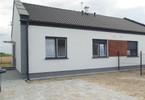 Morizon WP ogłoszenia | Dom na sprzedaż, Czerlejno, 90 m² | 7701