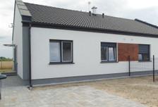 Dom na sprzedaż, Czerlejno, 90 m²