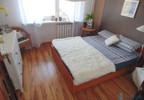 Mieszkanie na sprzedaż, Poznań Rataje, 64 m² | Morizon.pl | 1739 nr10