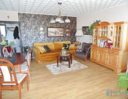 Morizon WP ogłoszenia | Mieszkanie na sprzedaż, Poznań Rataje, 64 m² | 2238