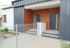 Dom na sprzedaż, Gowarzewo, 91 m² | Morizon.pl | 4272 nr2