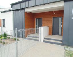 Morizon WP ogłoszenia | Dom na sprzedaż, Gowarzewo, 91 m² | 0232