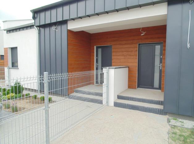 Dom na sprzedaż, Gowarzewo, 91 m² | Morizon.pl | 4272