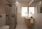 Dom na sprzedaż, Szczytniki Spokojna, 59 m² | Morizon.pl | 6615 nr10