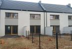 Morizon WP ogłoszenia | Dom na sprzedaż, Tulce, 86 m² | 4339