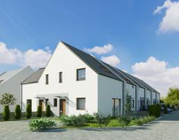 Morizon WP ogłoszenia | Dom na sprzedaż, Tulce, 67 m² | 4777
