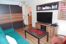Mieszkanie na sprzedaż, Poznań Rataje, 38 m²
