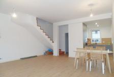 Dom na sprzedaż, Tulce, 115 m²