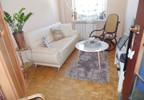 Mieszkanie na sprzedaż, Poznań Rataje, 64 m²   Morizon.pl   1739 nr7